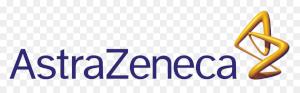 Logo Astra Zaneca
