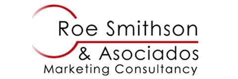 Roe Smithson & asociados